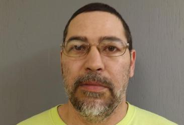County ga offender Elbert registry sex
