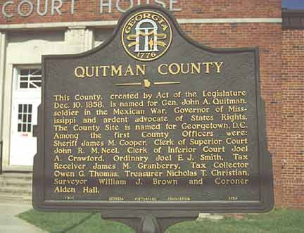 quitmanCHmarker.jpgquitman county